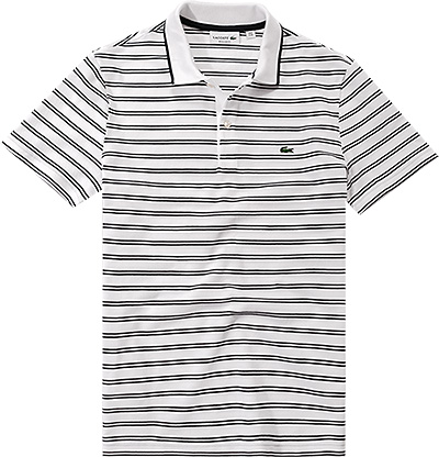 LACOSTE Polo-Shirt PH6997/522