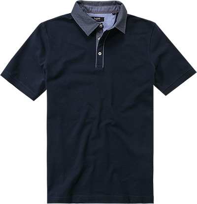 bugatti Polo-Shirt Muenchenstein 55014/8759/390