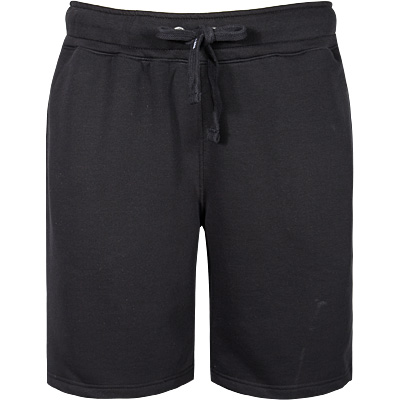 ALPHA INDUSTRIES X-Fit Shorts 158326/03