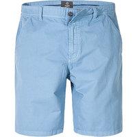 bugatti Shorts Bali