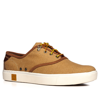 Timberland Schuhe brown A15KC