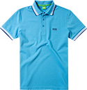 BOSS Green Polo-Shirt Paddy 50302557/475