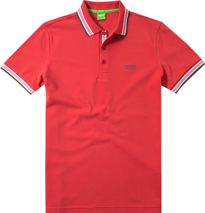 BOSS Green Polo-Shirt Paddy 50302557/648