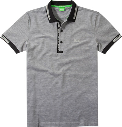 BOSS Green Polo-Shirt Paule4 50272969/001