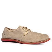 Timberland Schuhe blue