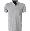 HUGO BOSS Polo-Shirt Pallas 50303542/072