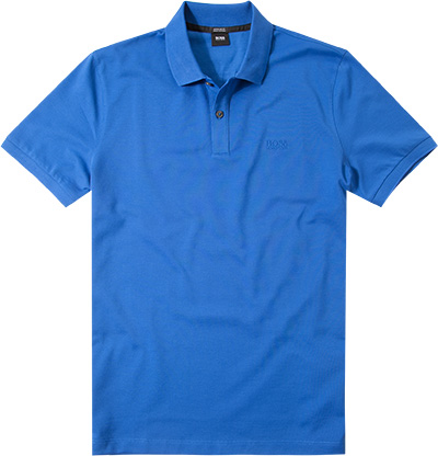 HUGO BOSS Polo-Shirt Pallas 50303542/435