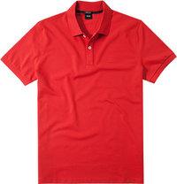HUGO BOSS Polo-Shirt Pallas
