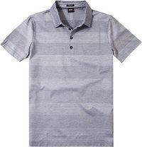 HUGO BOSS Polo-Shirt