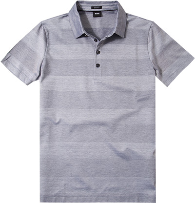 HUGO BOSS Polo-Shirt Press02 50309334/415