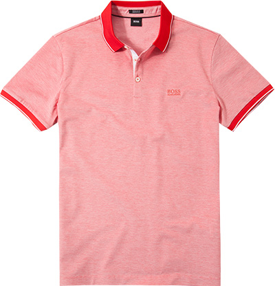 HUGO BOSS Polo-Shirt Prout01 50308258/628
