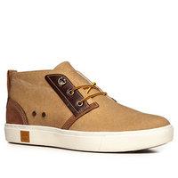 Timberland Schuhe brown