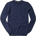 HUGO BOSS Pullover Finello 50302547/415
