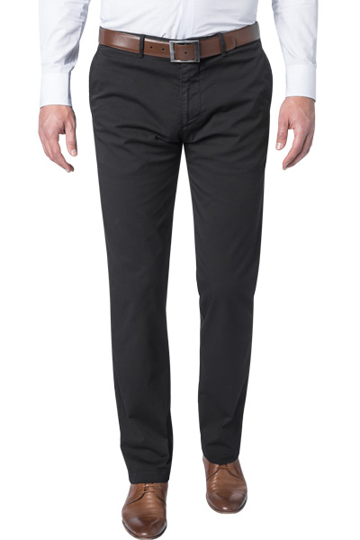 HUGO BOSS Chino Crigan3-D 50309156/001