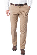HUGO BOSS Chino Crigan3-D 50309156/236