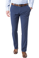 HUGO BOSS Chino Crigan3-D 50309156/415