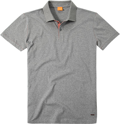 BOSS Orange Polo-Shirt Parcity 50308529/051