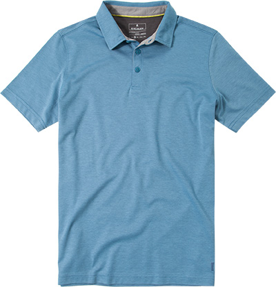 RAGMAN Polo-Shirt 5481091/783 Sale Angebote Schmogrow-Fehrow