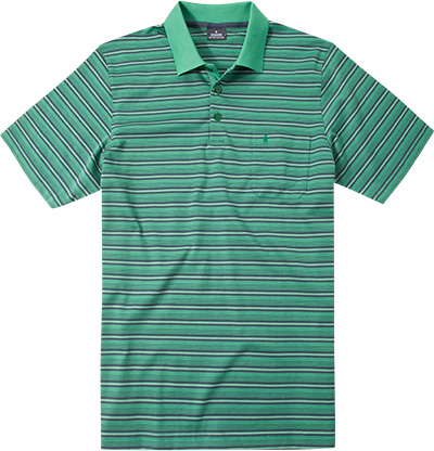 RAGMAN Polo-Shirt 5479593/328