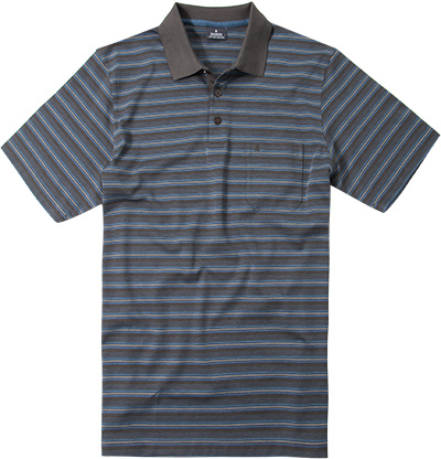 RAGMAN Polo-Shirt 5479593/019