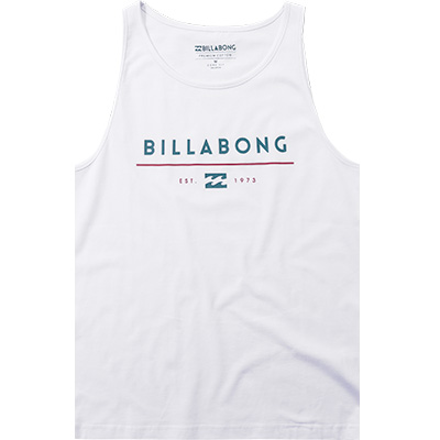 BILLABONG T-Shirt W1SG01BIP6/10