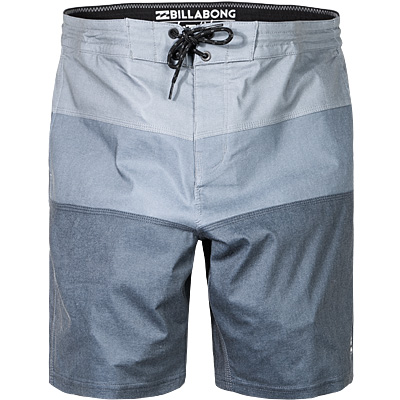 BILLABONG Shorts W1BS15BIP6/568