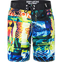 BILLABONG Badeshorts W1BS06BIP6/1220