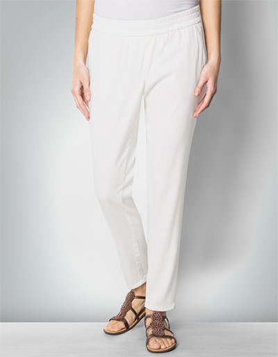 Alberto woman Hose Amy 23823908/103