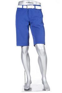 Alberto Golf Modern Fit Master 3xDry