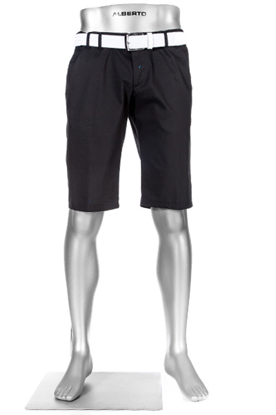 Alberto Golf Slim Fit Ian-K Ceramica® 17245909/999 (Dia 1/1)