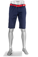 Alberto Golf Slim Fit Ian-K Ceramica® 17245909/890