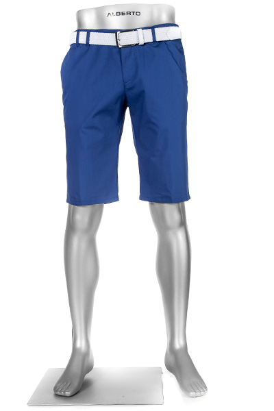 Alberto Golf Slim Fit Ian-K Ceramica® 17245909/850