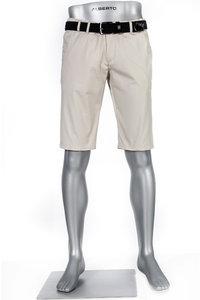 Alberto Golf Slim Fit Ian-K Ceramica®