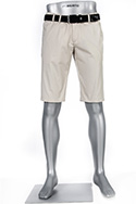 Alberto Golf Slim Fit Ian-K Ceramica® 17245909/510