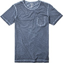 OLYMP T-Shirt body fit 5613/52/18