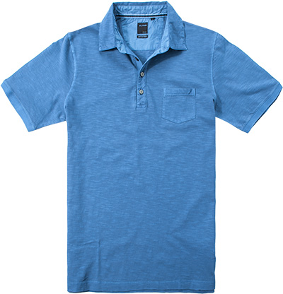 OLYMP Polo-Shirt modern fit 5424/52/19