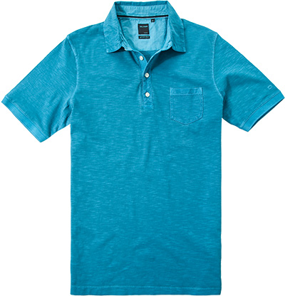 OLYMP Polo-Shirt modern fit 5424/52/15