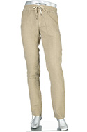 Alberto Regular Slim Fit House 62671928/540
