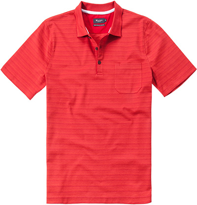 Maerz Polo-Shirt 623201/450