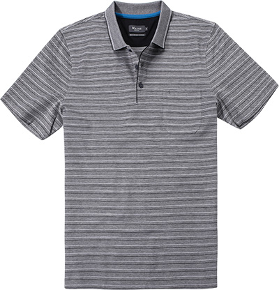 Maerz Polo-Shirt 623201/399
