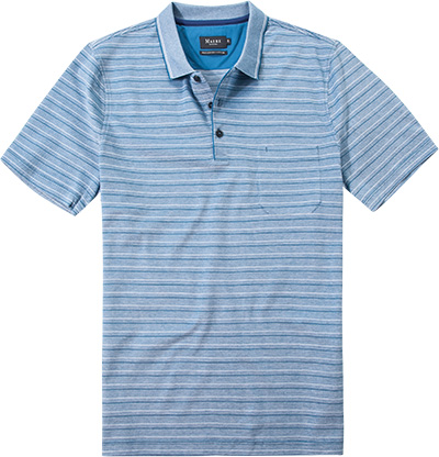 Maerz Polo-Shirt 623201/335
