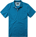 Maerz Polo-Shirt 623101/335