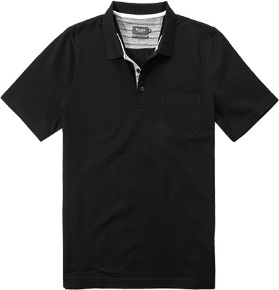 Maerz Polo-Shirt 623101/595