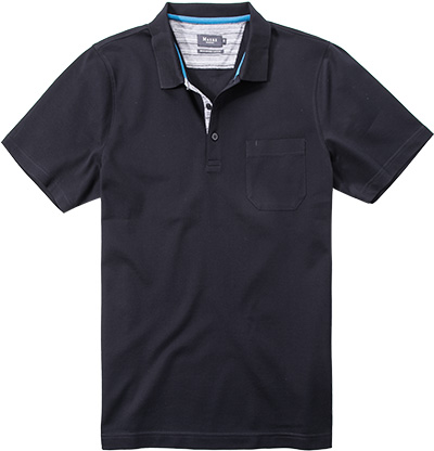 Maerz Polo-Shirt 623101/399