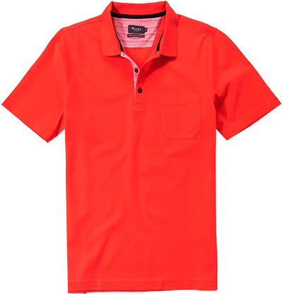 Maerz Polo-Shirt 623101/666