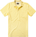Maerz Polo-Shirt 623101/617