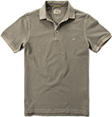 camel active Polo-Shirt 388136/25