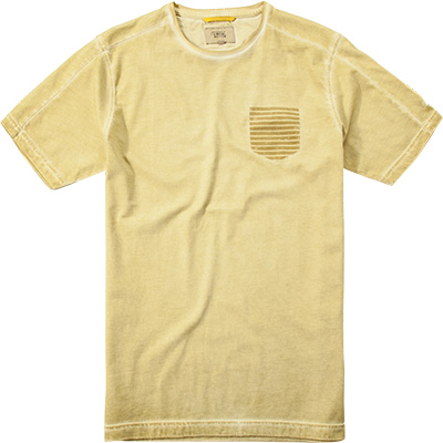 camel active T-Shirt 388107/61