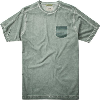 camel active T-Shirt 388107/50