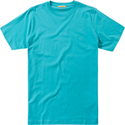 camel active T-Shirt 388007/52